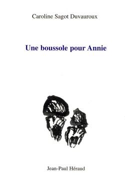 Une boussole pour Annie